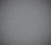 Transparent emboss grunge texture.+style Royalty Free Stock Image