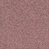 Transparent Pink Gray Overlapping Geometric Background. This abstract background in shades of pink and gray consists of transparent overlapping geometric shapes Stock Photography