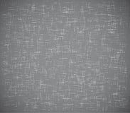 Transparent prägen Sie Schmutz texture.+style Lizenzfreies Stockfoto