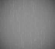 Transparent prägen Sie Schmutz texture.+style Stockbild
