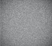 Transparent prägen Sie Schmutz texture.+style Stockfotografie