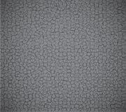 Transparent prägen Sie Schmutz texture.+style Stockfotos