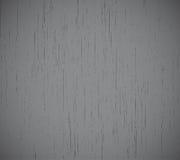 Transparent prägen Sie Schmutz texture.+style Stockbilder