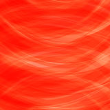 Transparent Red Background Royalty Free Stock Images