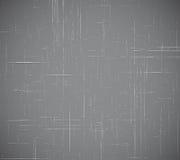 Transparente grave o grunge texture.+style ilustração stock