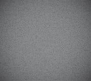 Transparente grave o grunge texture.+style ilustração do vetor