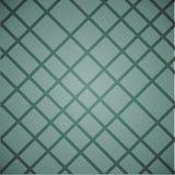 Transparentes nahtloses Muster des Briefbeschwerers. +style Stockfotos