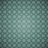 Transparentes nahtloses Muster des Briefbeschwerers. +style Lizenzfreie Stockbilder