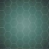Transparentes nahtloses Muster des Briefbeschwerers. +style Stockfoto