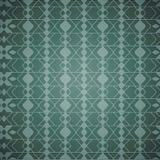 Transparentes nahtloses Muster des Briefbeschwerers. +style Lizenzfreies Stockfoto