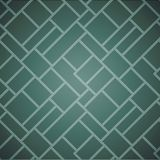 Transparentes nahtloses Muster des Briefbeschwerers. +style Lizenzfreie Stockfotografie