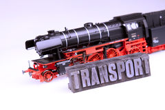 Transport Stock Photos