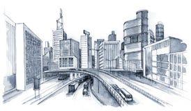 Transport Stockfoto