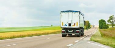 Transport Lizenzfreie Stockbilder