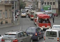 Transport Photographie stock libre de droits