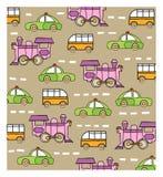 transport Arkivbilder