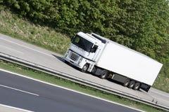 Transport Photographie stock