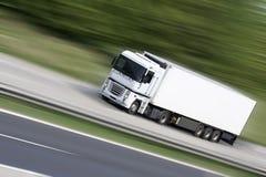 Transport Photos libres de droits