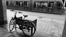transport Stockbild