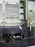 Transport Stockbilder