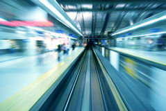 Transport Royalty Free Stock Image