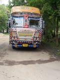 Transport zdjęcie royalty free
