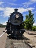 Transport, Locomotive, Train, Steam Engine stock photography