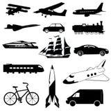 Transport Stock Image