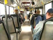 transport publiczny zdjęcia royalty free