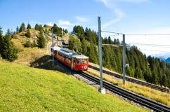 Transport, Track, Rail Transport, Train stock image