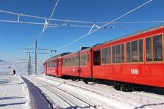 Transport, Track, Train, Rail Transport stock images