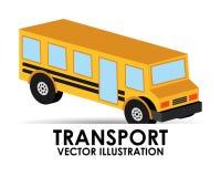 Transport vehicle Stock Photos