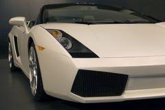 Transportation auto show car. Transportation auto show toronto car Royalty Free Stock Images