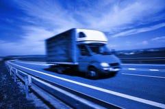 Transportation business stock images