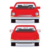 Transportation design, vehicle, automobile icon Isolated and flat illustration. Transportation design, vehicle, automobile icon. Isolated and flat illustration Royalty Free Stock Photos
