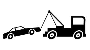 Transportation vector Stock Images