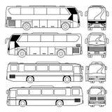 Transportation Vehicle Stock Photos