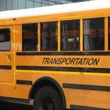 Transportation Royalty Free Stock Photography