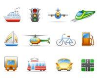 Transporte Imagenes de archivo