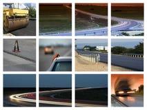 Transporte Imagen de archivo