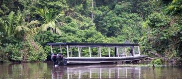 Transporte de Costa Rica fotos de archivo libres de regalías