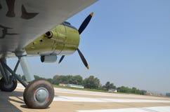 Transporte del YUN -5 Imagenes de archivo