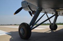 Transporte del YUN -5 foto de archivo