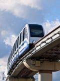 Transporte urbano fotos de stock royalty free