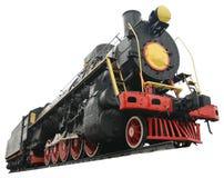 Transportlopp royaltyfri foto