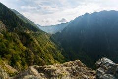Transsylvanië, Roemenië, Europa royalty-vrije stock foto