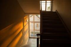 trap Stock Afbeeldingen