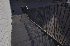 trap Stock Afbeelding