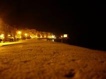 Trapani, Sicília Imagem de Stock Royalty Free