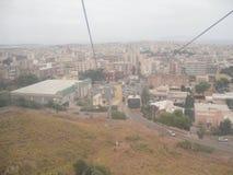 Trapani, Sicile image libre de droits